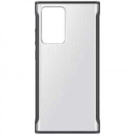 Samsung Clear Protective Cover Samsung Galaxy Note 20 Ultra cover fra Samsung - Teknikdele.dk