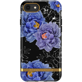 Richmond Richmond & Finch Freedom iPhone 6, 6S, 7, 8- Blooming Peonies cover - Teknikdele.dk