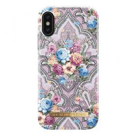 iDeal of Sweden IDeal Fashion Iphone X-XS- Romantic Paisley cover - Teknikdele.dk