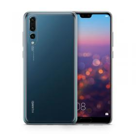 Celly Champion Huawei P30 cover - Teknikdele.dk
