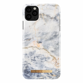 iDeal of Sweden IDeal Fashion iPhone 11 Pro Max- Ocean Marble cover - Teknikdele.dk