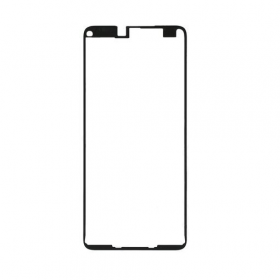 Samsung Samsung Galaxy Xcover 5 tape til LCD (touch) - Teknikdele.dk