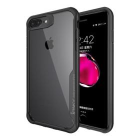 Taltech IPAKY Drop-Proof iPhone 7-8-Plus cover - Teknikdele.dk