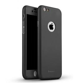 Taltech IPAKY Full Protection iPhone 6,6S cover - Teknikdele.dk
