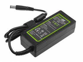 Green Cell Green Cell Pro Laptop-opladere Dell Inspiron 1546, 19.5V 3.34A 65W - Sort - Teknikdele.dk