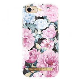 iDeal of Sweden IDeal Fashion Case iPhone 6, 6S, 7, 8- Peony Garden cover - Teknikdele.dk